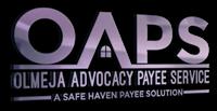 Olmeja Advocacy Payee Service Logo